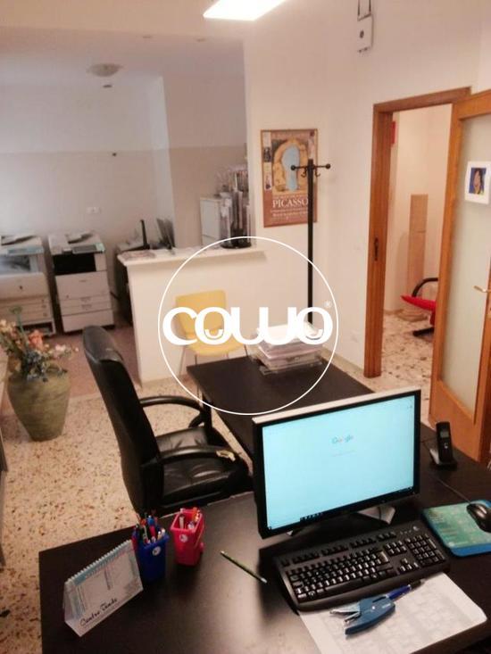 coworking-laquila-cittaducale-ufficio