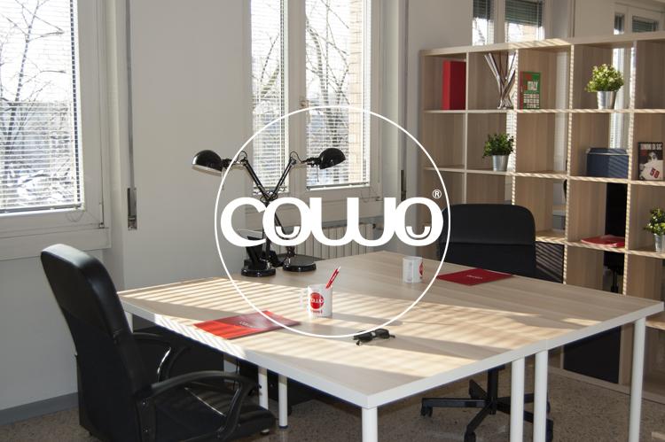 coworking-sesto-milano-open-space