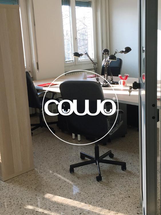 coworking-sesto-milano-postazione