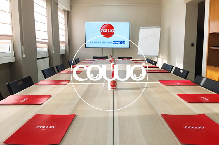 coworking-sesto-milano-riunioni