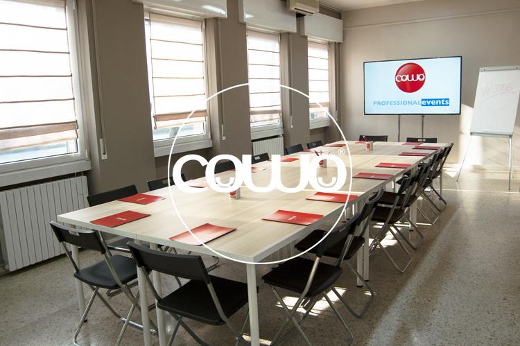 coworking-sesto-milano-sala-riunioni-b