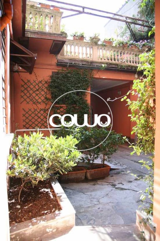 coworking-milano-buenosaires-ingresso