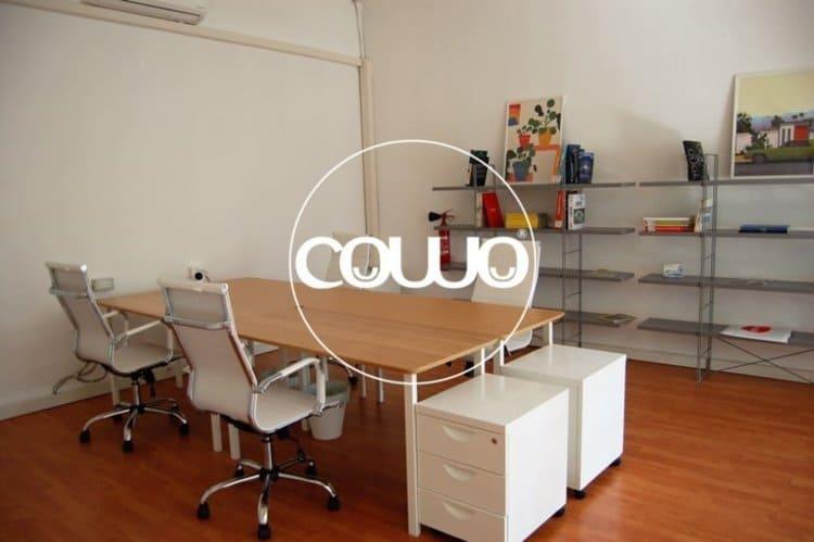 coworking-stazione-lambrate-isolalavoro