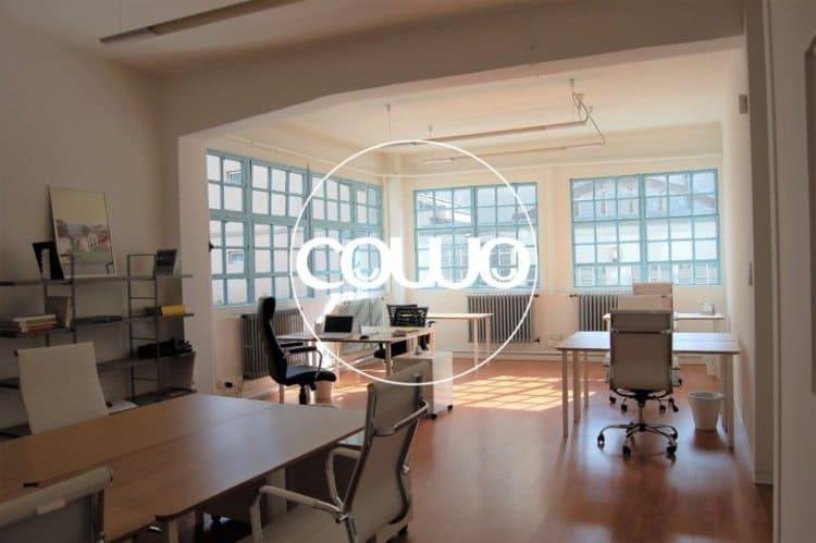coworking-stazione-lambrate-openspace