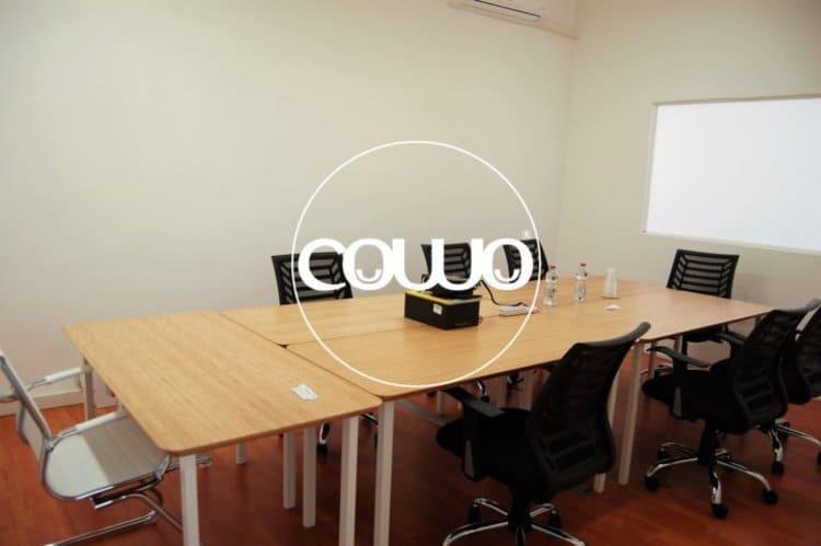 coworking-stazione-lambrate-salariunioni