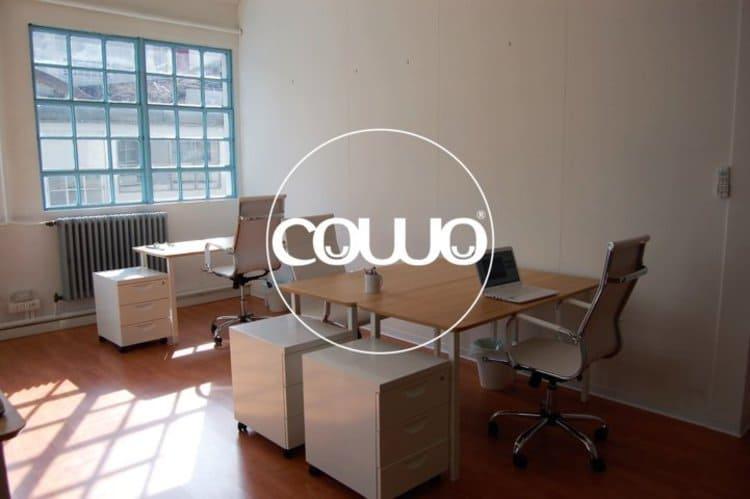 coworkingspace-stazione-lambrate