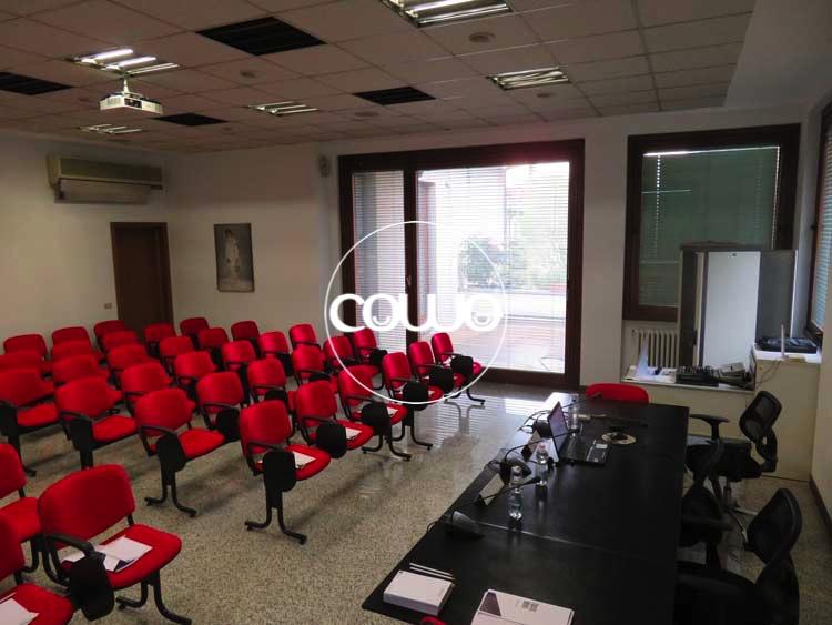 spazio-coworking-lissone-conferenze