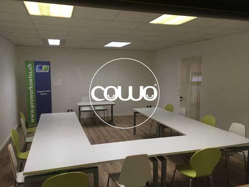 Coworking-Lugano-Aula-Corsi