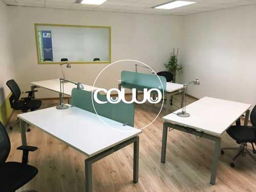 Coworking-Lugano-Postazioni-rit