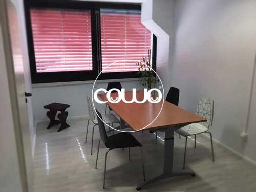 Coworking-Lugano-Sala-Riunioni-rit