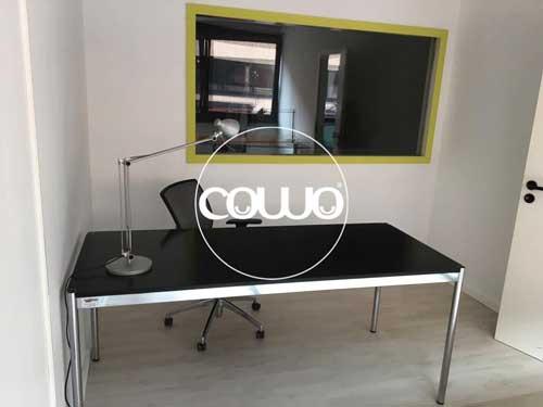 Coworking-Lugano-Ufficio