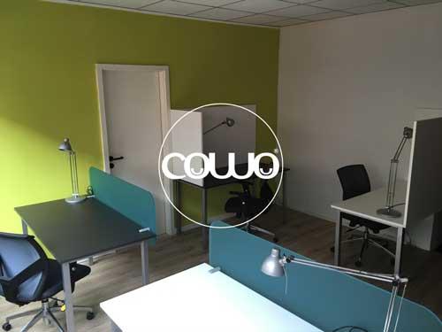 Coworkng-Lugano-Scrivanie