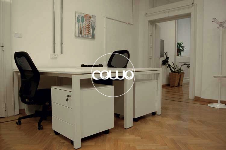 Scrivania-Coworking-Milano-Duomo