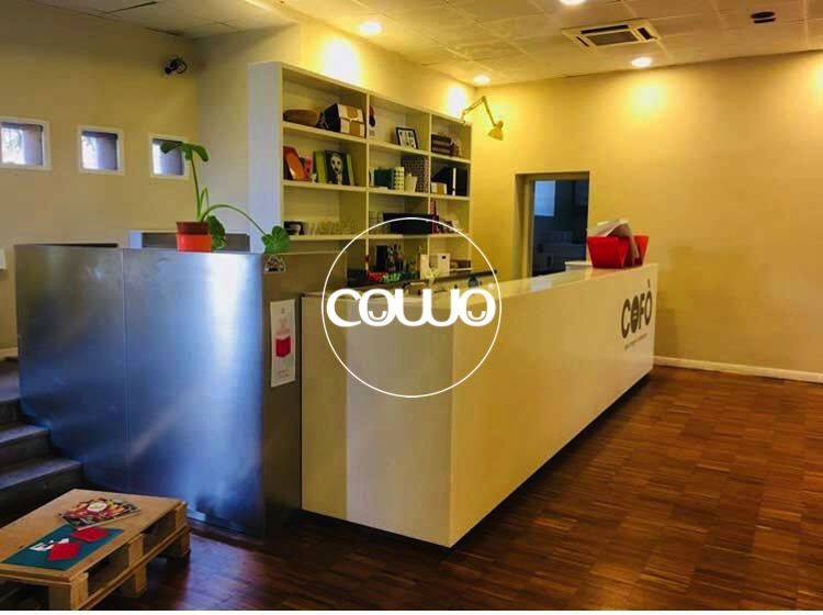 coworking-cinisello-bistrot