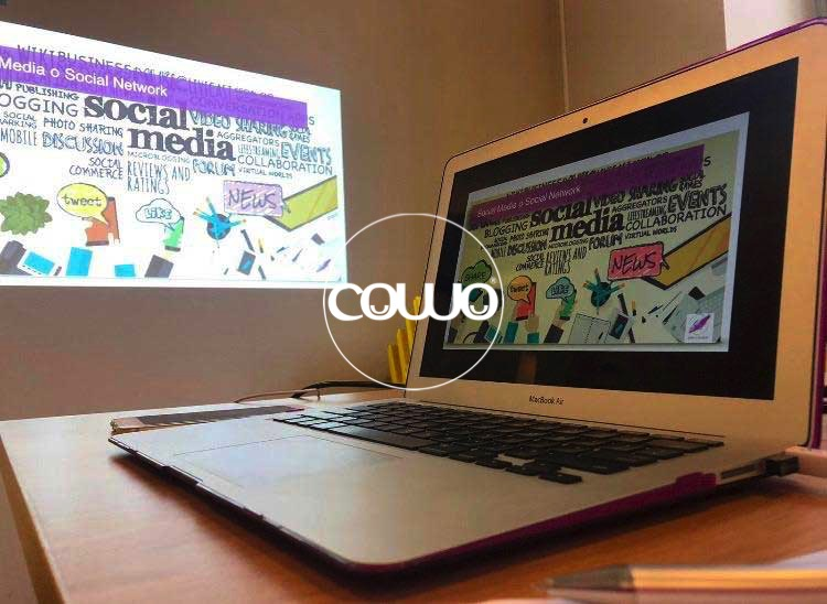 coworking-cowo-cinisello
