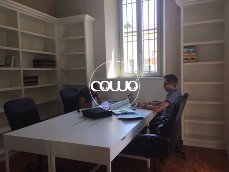 scrviania-affitto-coworking-cinisello