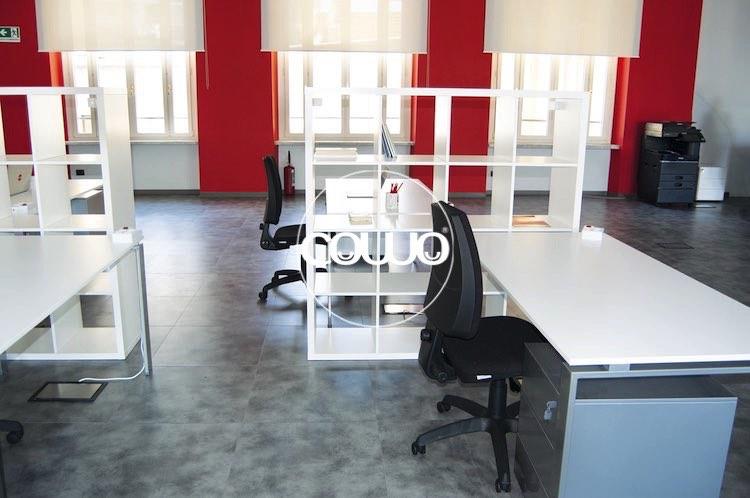 torino-coworking-center-scrivanie-openspace
