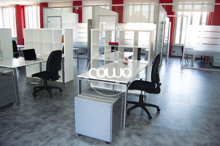 torino-coworking-center-workstation