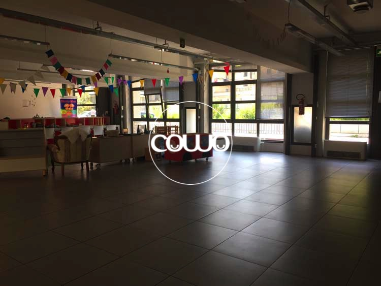 coworking-milano-ortica-events