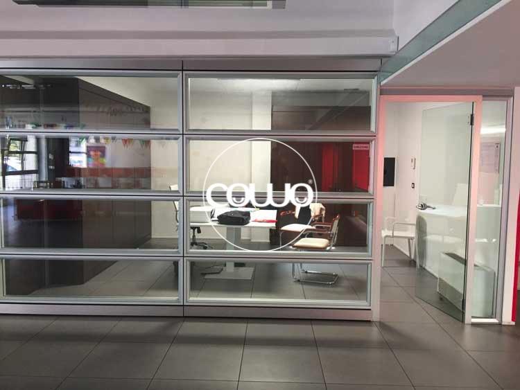 coworking-milano-ortica-ufficio