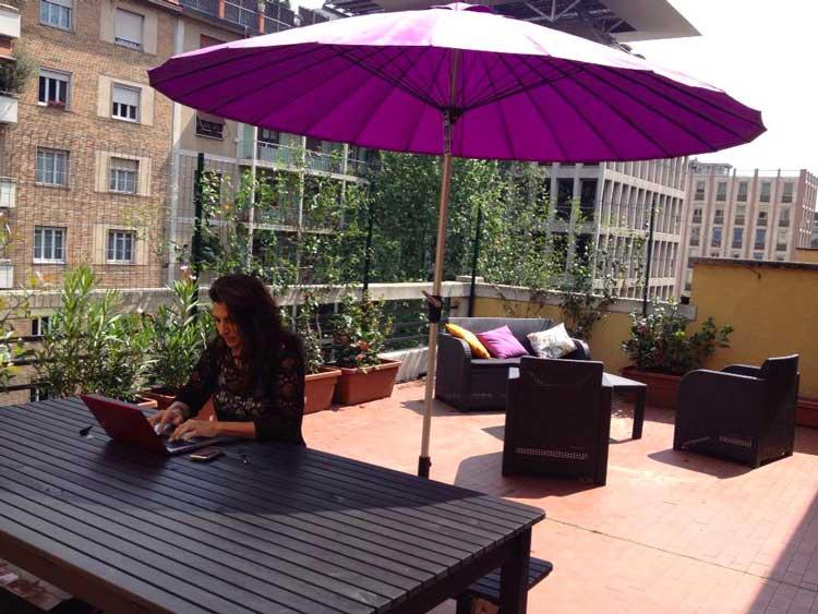 coworking-stazione-centrale-terrazzo