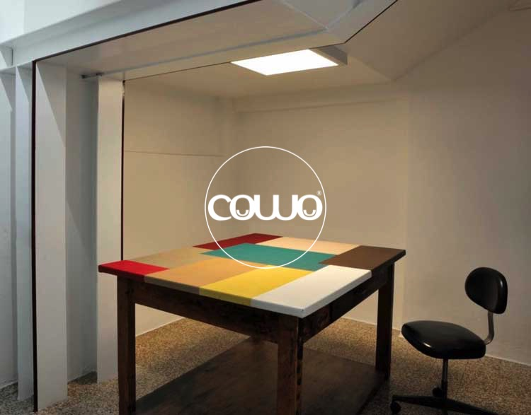 Coworking-Space-Corsica-Argonne-interni