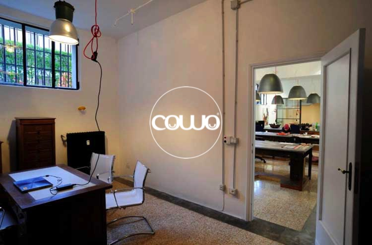 office-Coworking-Corsica-Argonne-interni