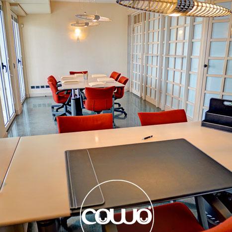 business-suite-coworking-bari