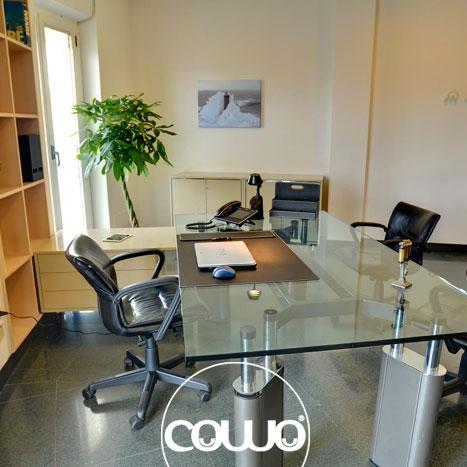 ufficio-coworking-bari