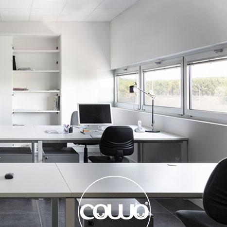 coworking-zoppola-4
