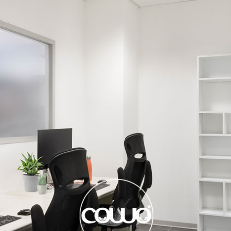coworking-zoppola-7