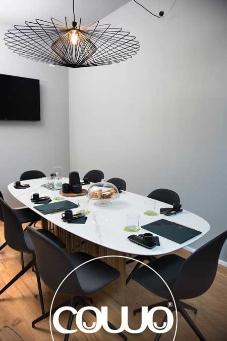 Coworking-Milano-Piazza-Novelli10