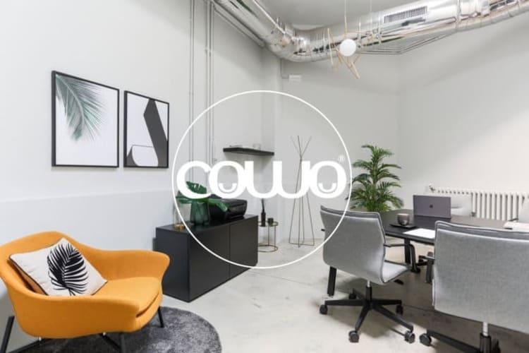 coworking-milano-eustachi-ufficio
