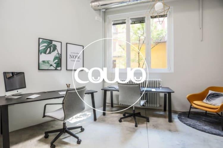 eustachi-coworking-scrivanie
